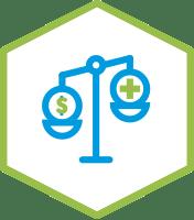 Tag.bio analysis app - Cost Overage