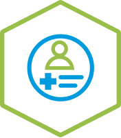 Tag.bio analysis app - Summary of Patients