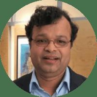 Sanjay Padhi